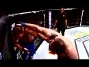 Cain Velasquez vs Junior Dos Santos ¦ BEAUTiFUL TRiLOGY in UFC HiSTORY