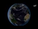 Космические путешествия. 25 Самые грозные супервулканы Земли (2009-2015) 1.04 ts