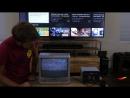 ТЕХПЯТНИЦА Как работают телевизоры в slow-mo !