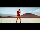 NYUSHA NYUSHA_-_TSunami__Official_clip_HD2K__(