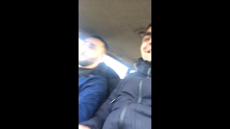 Нарек Навоян — Live