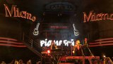 Pianoboy - Кохання (live in Kharkiv 08102016)