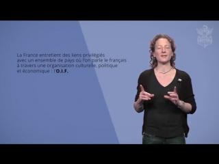 Connaissez-vous la France - École Polytechnique  Coursera