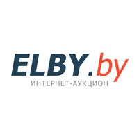 elby_by