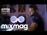Deep House presents: MK house DJ set in The Lab LA [DJ Live Set HD 720]