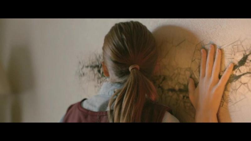 Трейлер Последнее изгнание дьявола: Второе пришествие (2013) - SomeFilm.ru