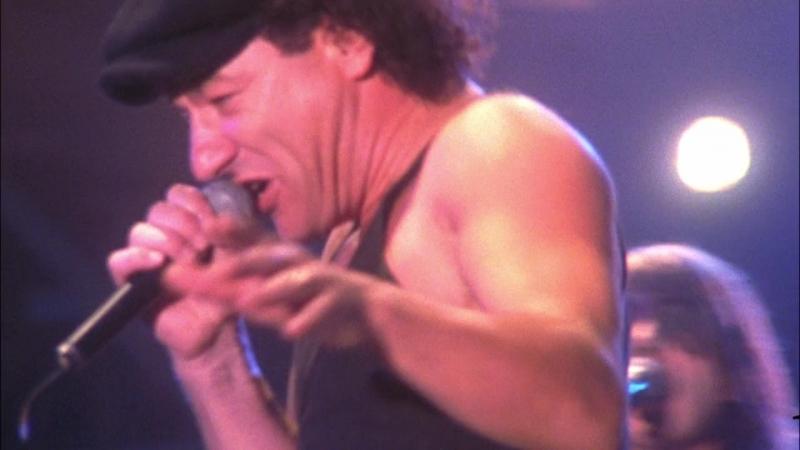 ACDC - Live at Donington.1991.