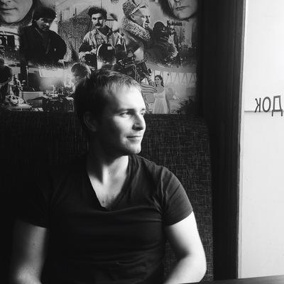 Даниил Доронин