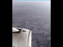 @yamal airlines YC9 SLY TJM SSJ100 @superjet international @sukhoi civil aircraft RA 89035 мишкалет мишаня😘 инопланетные пейзаж