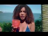 Robert M ft. DaveRon Ada - Dont Let Me Down ( Official Video )