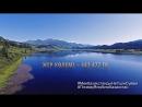 Почему Я люблю Казахстан Катон-Карагайский государственный национальный природный парк