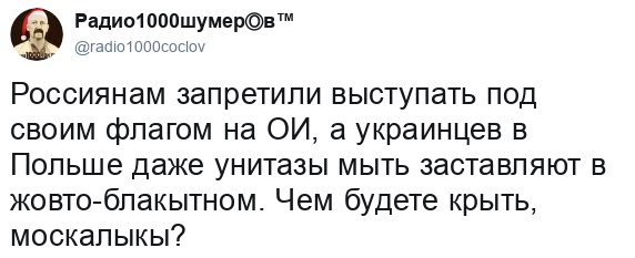 https://pp.userapi.com/c840326/v840326302/4000f/LV90j3Uni4Q.jpg