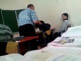 Избиение школьника в Башкирии