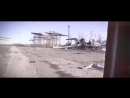 Донецкий аэропорт Глеб Корнилов Опасные муз клип берёт за душу Класс