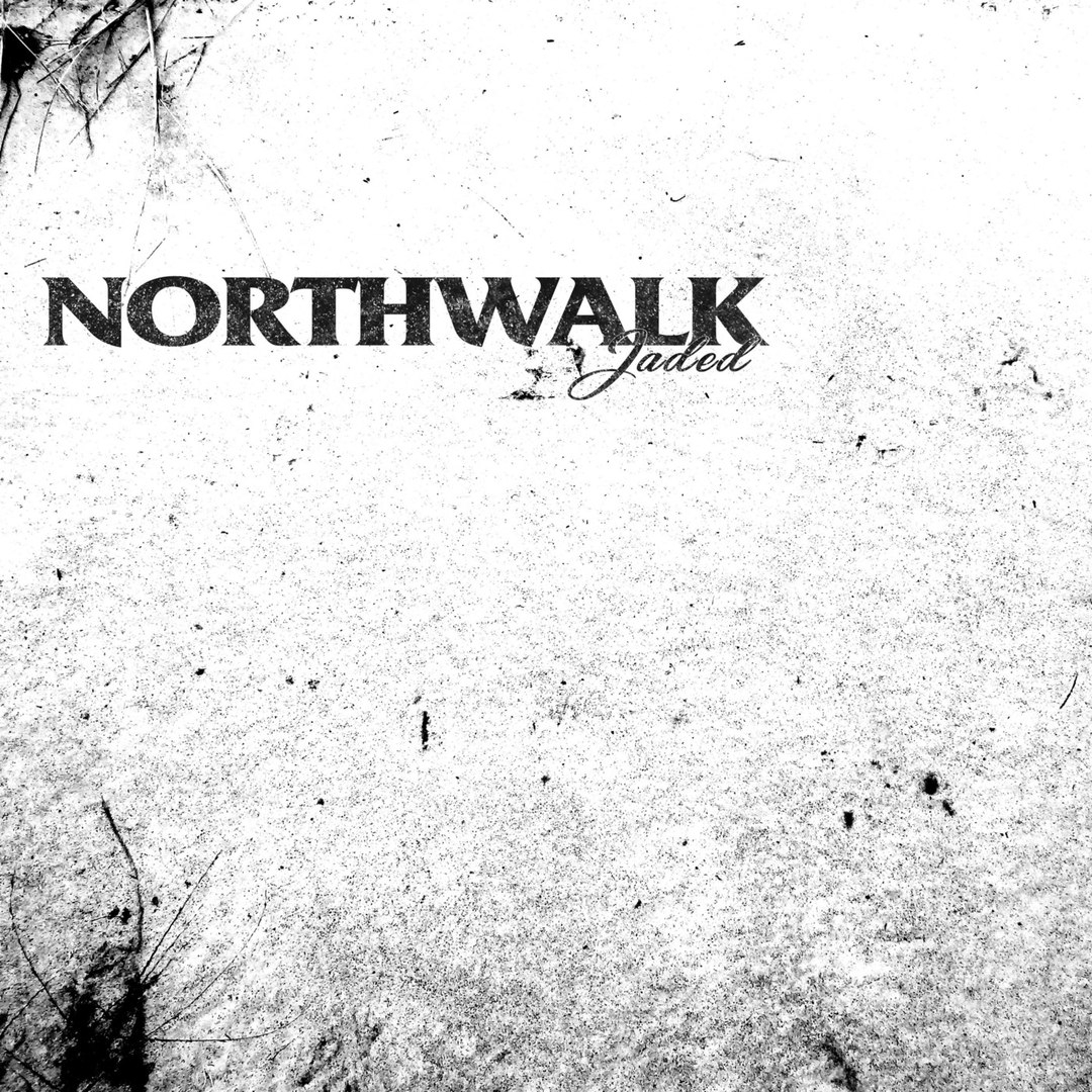 Northwalk - Jaded (2018)