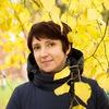 Elena Axenovskaya