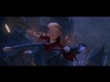 Трейлер фильма Маленький Вампир в 3D (УЖЕ В КИНО!!!)