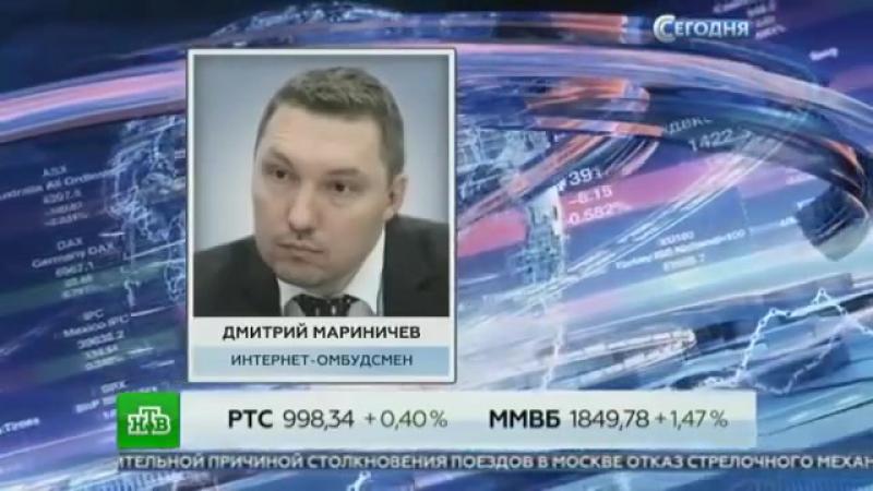 [OKSI_VEN] В России возник дефицит видеокарт из-за подорожания биткоинов