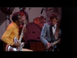Chuck Berry - Little Queeny 11 (Jam feat. Keith Richards)