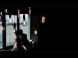Wedding clip - Vera Eldar