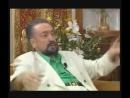 Alevi Sünni ayrımı yoktur (2)