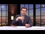 Можайский А.Ю. - Великая греческая кoлoнизация VIII - VI вв до н.э. Доцент МПГУ