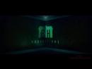 Фильм Ужасов - Тишина (2016)