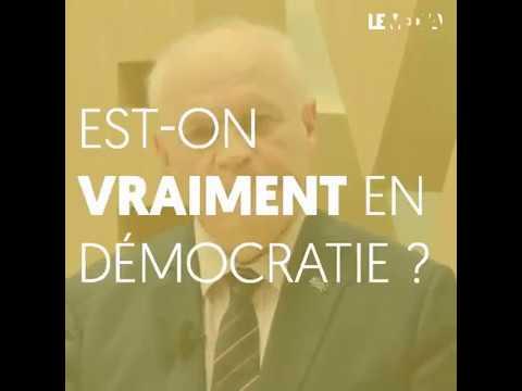 (Teaser) F. Asselineau sur le Média ce mercredi 28 mars