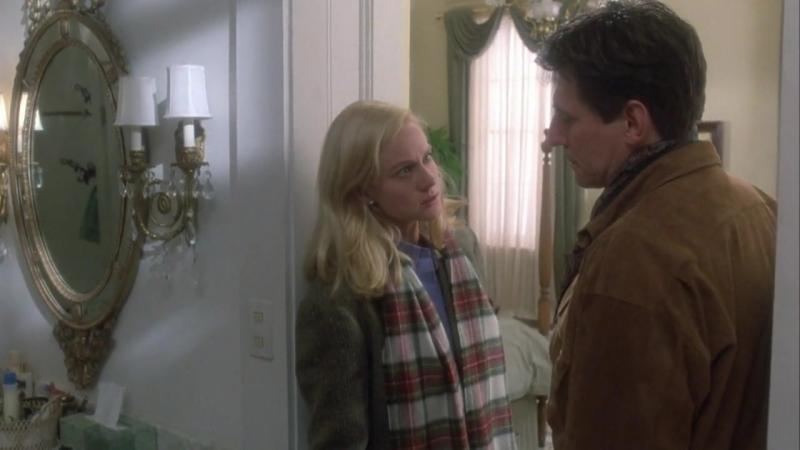 Поворот судьбы (1994)