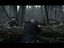 Паршивые овцы 4. 2010.DVD
