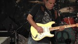 Walter Trout - Life Styles of the Rick &amp Famous - Live On Don Odells Legends