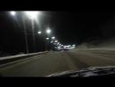 Покатушки Ленинградка_road 2018