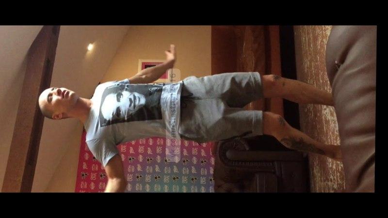 Честный Life VIDEO Девочка моя летай