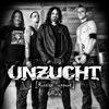 Unzucht [Russian Support] Official