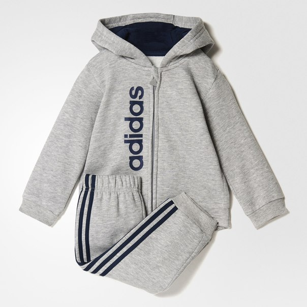 Спортивный костюм Fleece