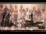 ВИА Молодые голоса Дедушка играет на гитаре (1979)