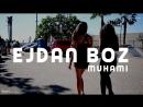 Arabic Remix Muhami EJDAN BOZ ArabicVocalMix vidchelny