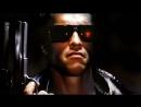 Терминатор / The Terminator / (1984) - трейлер