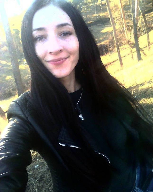 Катя Котова |