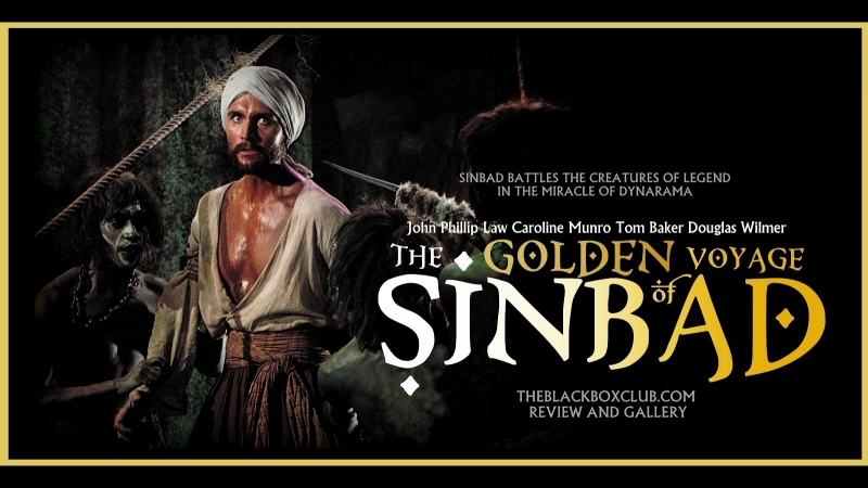 The.Golden.Voyage.of.Sinbad.1973.720p. дубляж ссср(1)
