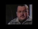 Криминальная Россия - Душегуб.mp4