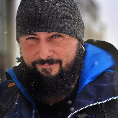 Денис Васюков