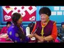 #Тува24 Программа  Традиции, обычаи, ритуалы  Шагаа в селе Шамбалыг