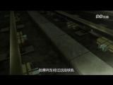 Bungou Stray Dogs: Hitori Ayumu (русская озвучка HittCliff, Dary) Великий из бродячих псов: Путешествие в одиночку [AniRise]