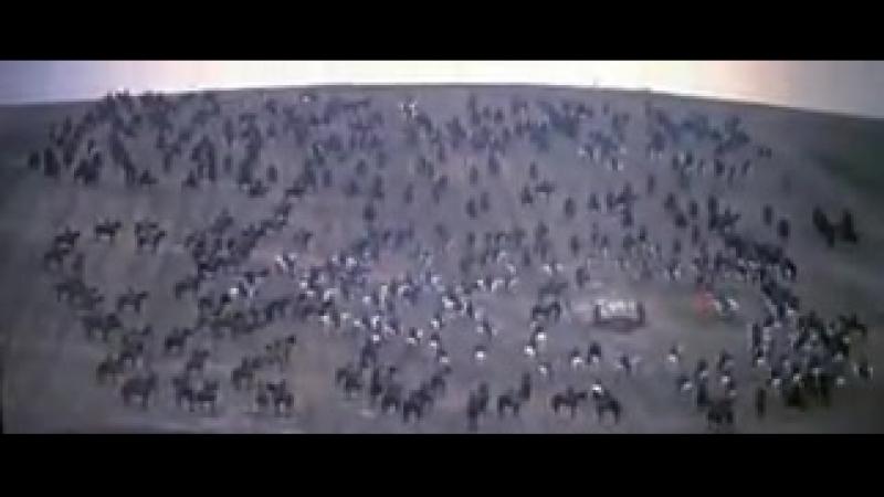 х ф Бег 1970 1 2