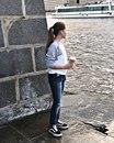 Саша Яковлева фото #50