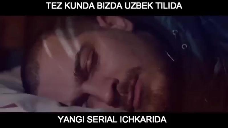 Ichkarida_(Turk_seriali_ozbek_tilida_Tez_kunda)_360P.mp4