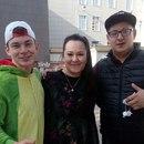 Денис Зотиков фото #46
