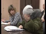 На прием к Главе Карпинска обратилась мама 2-летнего Макара: мальчик теряет слух