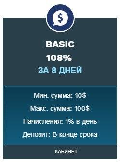 https://pp.userapi.com/c840326/v840326411/739b7/lGt36kBVoK4.jpg